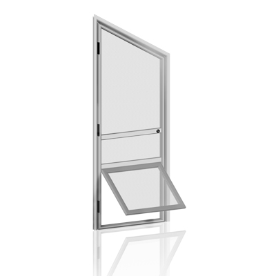 Irregular shape and moving panel for pets