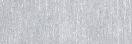 White Aluminium matt - 9006