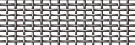 Grey pet screen