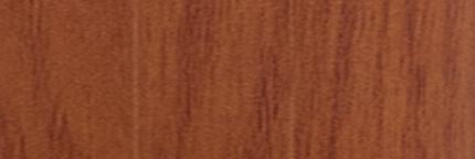 Smooth Cherry-Wood